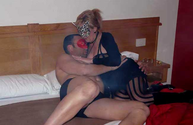 Voyeur piss lindas mujeres meando -