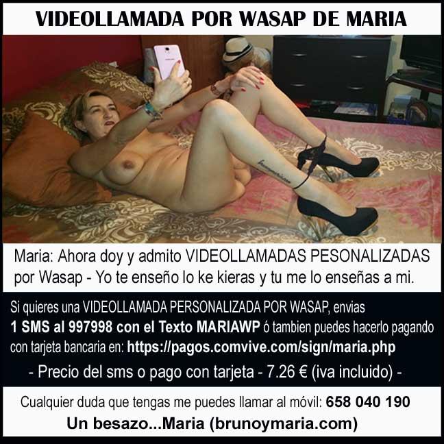 vllamada648maria