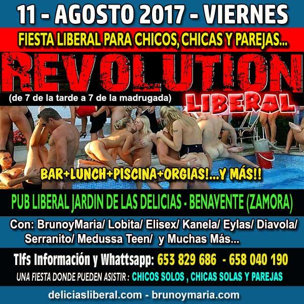 revolution600