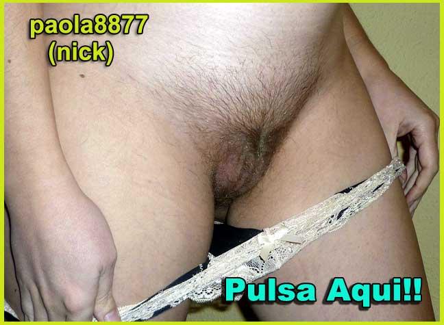 6paola88772018bym